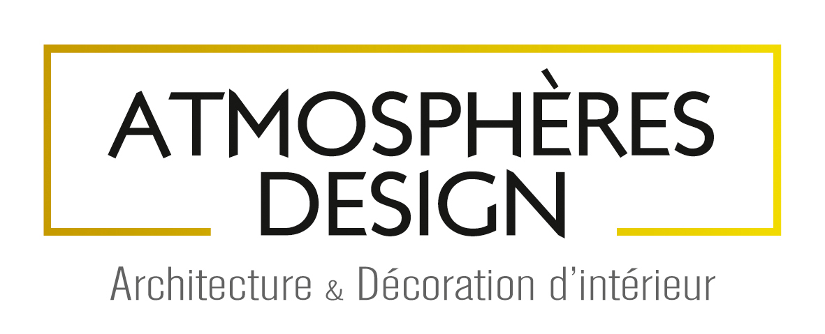 Atmospheres Design Architecture Et Decoration D Interieur