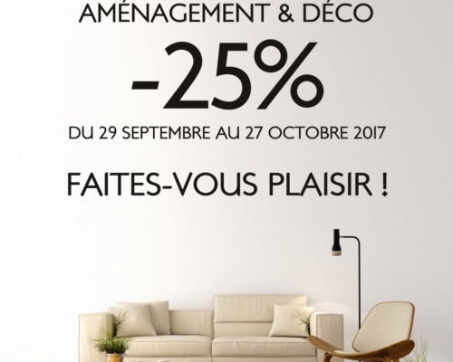 oise-paris-renovation-architecture-dinterieur-decoration-promo-coaching-amenagement-et-deco-agence-atmospheres-design