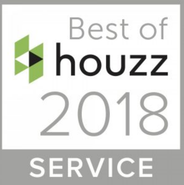 prix-best-of-houzz-2018-partenaire-architecture--travaux-renovation-agence-atmospheres-design-oise-paris