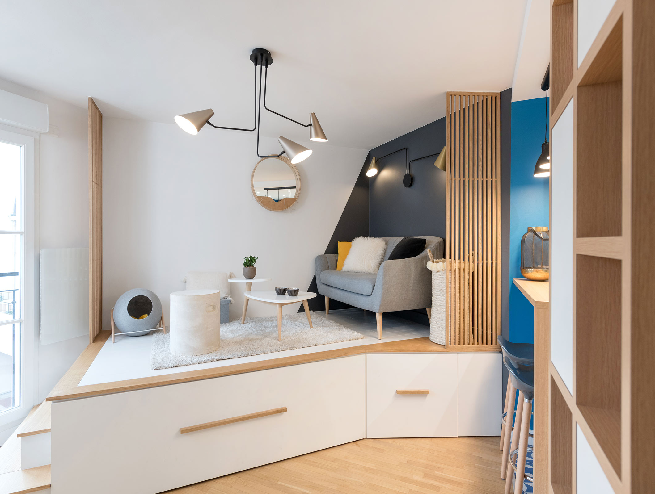 renovation-studio-architecture-decoration-interieur-oise-sur-mesure-interior-design-agence-atmospheres-design-patricia-coignard-mobilier-sur-mesure-bois-idee-deco-amenagement-sur-mesure-petite-surface-home-decor