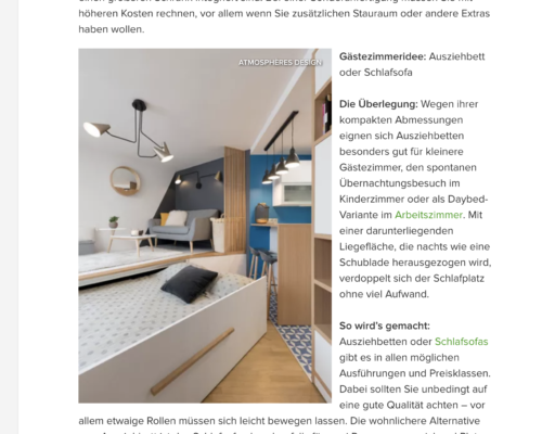 article-houzz-allemagne-agence-atmospheres-design-renovation-coplete-dun-studio-lamorlaye-surmesure-agencement-architecture-dinterieur-deocation-agencement-paris-oise-interiordesign