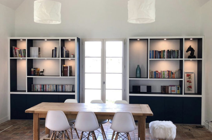 renovation-transformation-architecture-dinterieur-décoration-home-design-interioir-design-mobilier-sur-mesure-bibliotheque-agence-atmospheres-design-patricia-coignard