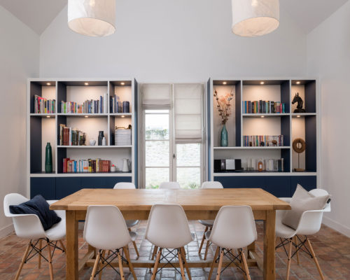 Atmospheres-Design-transformation-deux-salle-bain-bethisy-saint-martin-architecture-dinterieur-decoration-dinterieur-home-decor-interior-design-renovation-maison-mobilier-bibliotheque-sur-mesure-amenagement-couleur-cuisine-bar-chambre-enfant-papier-peint-metrozoo-dressing-sabine-serrad