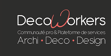 decoworkers-archi-deco-deisgn-france-atmospheres-design-renovation-sur-mesure-amengement-interior-design