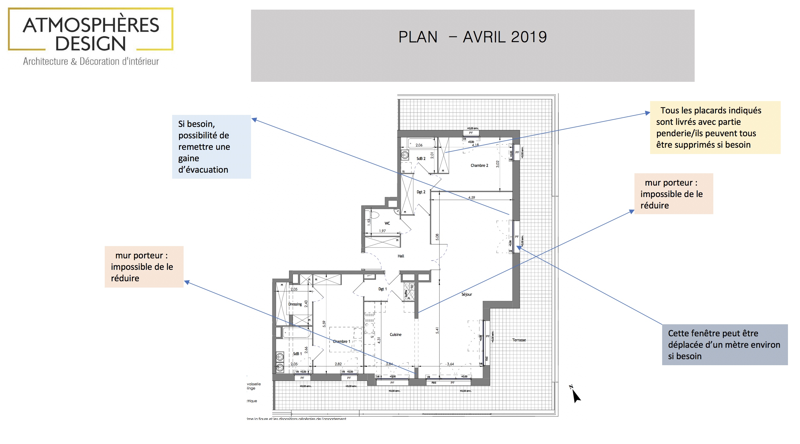 amiens-plan-amenagement-appartement-neuf-agence-atmospheres-design-patricia-coignard-audrey-pacaud-idee-deco-interior-deisgn