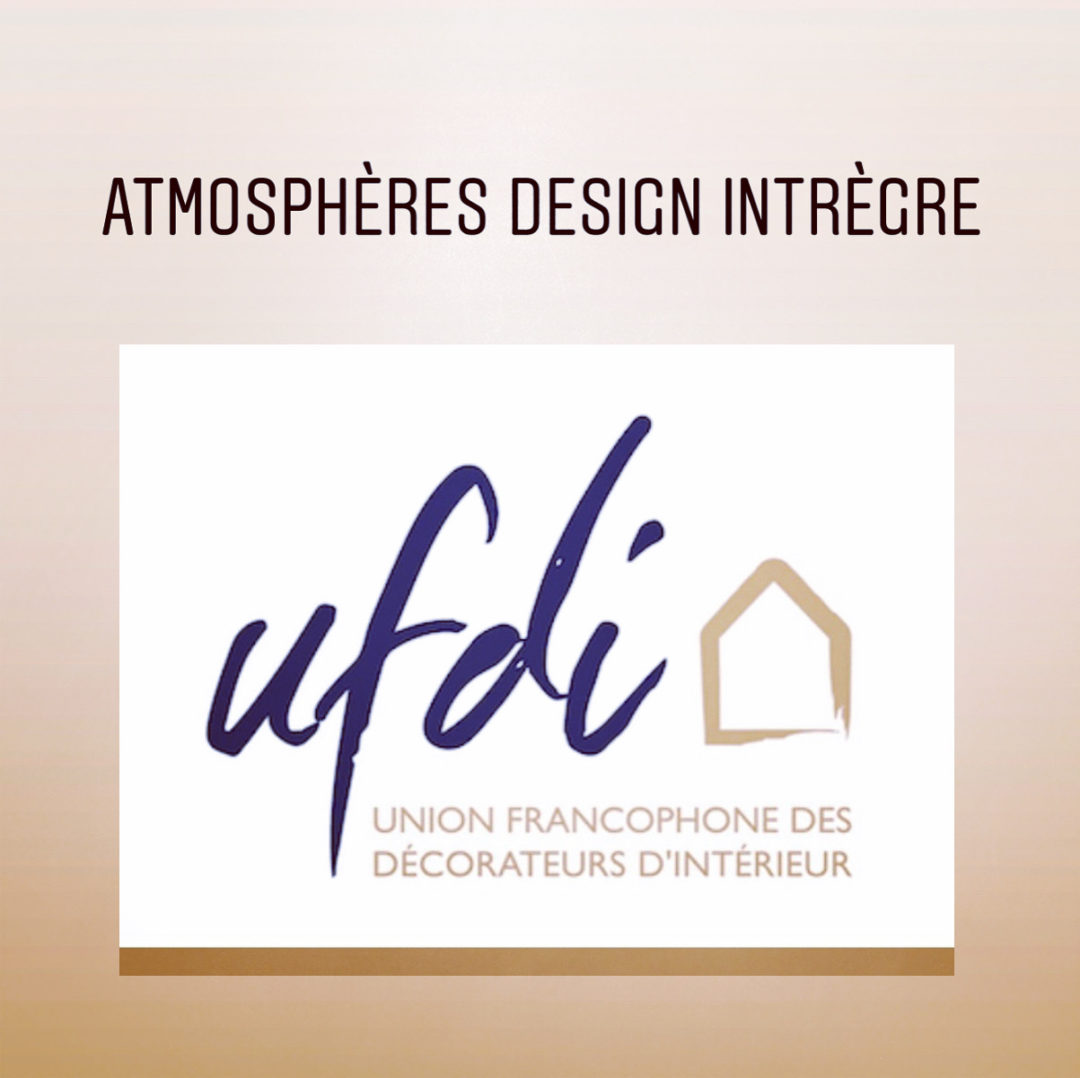 UFDI - union-francophone-ses-decorateurs-dinterieurs-agence-atmospheres-design-patricia-coignard-interioir-designer-architecte-dinterieur-decorateur-dinterieur-home-decor-idee-deco
