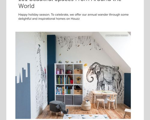 houzz-magazine-usa-101-beautiful-from-around-the-world-parution-presse-agence-atmospheres-design-patricia-coignard-