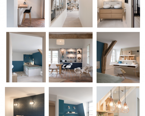 retrospective-2019-agence-atmopsheres-design-senlis-oise-paris-architecturedinterieur-decorationdinterieur-decoration-sur-mesure-deisgn-meuble-e