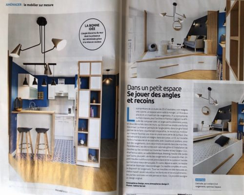 parution-presse-elle-maison-et-travaux-fevrier-2020-agence-atmospheres-design-renovation-maison-travaux-sur-mesure-patricia-coignard-oise-paris-home-decor