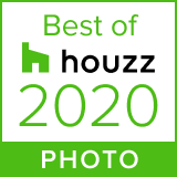 best-of-houzz-2020-service-agence-atmospheres-design-decoration-dinterieur-architecture-dinterieur-home-design-patricia-coignard-