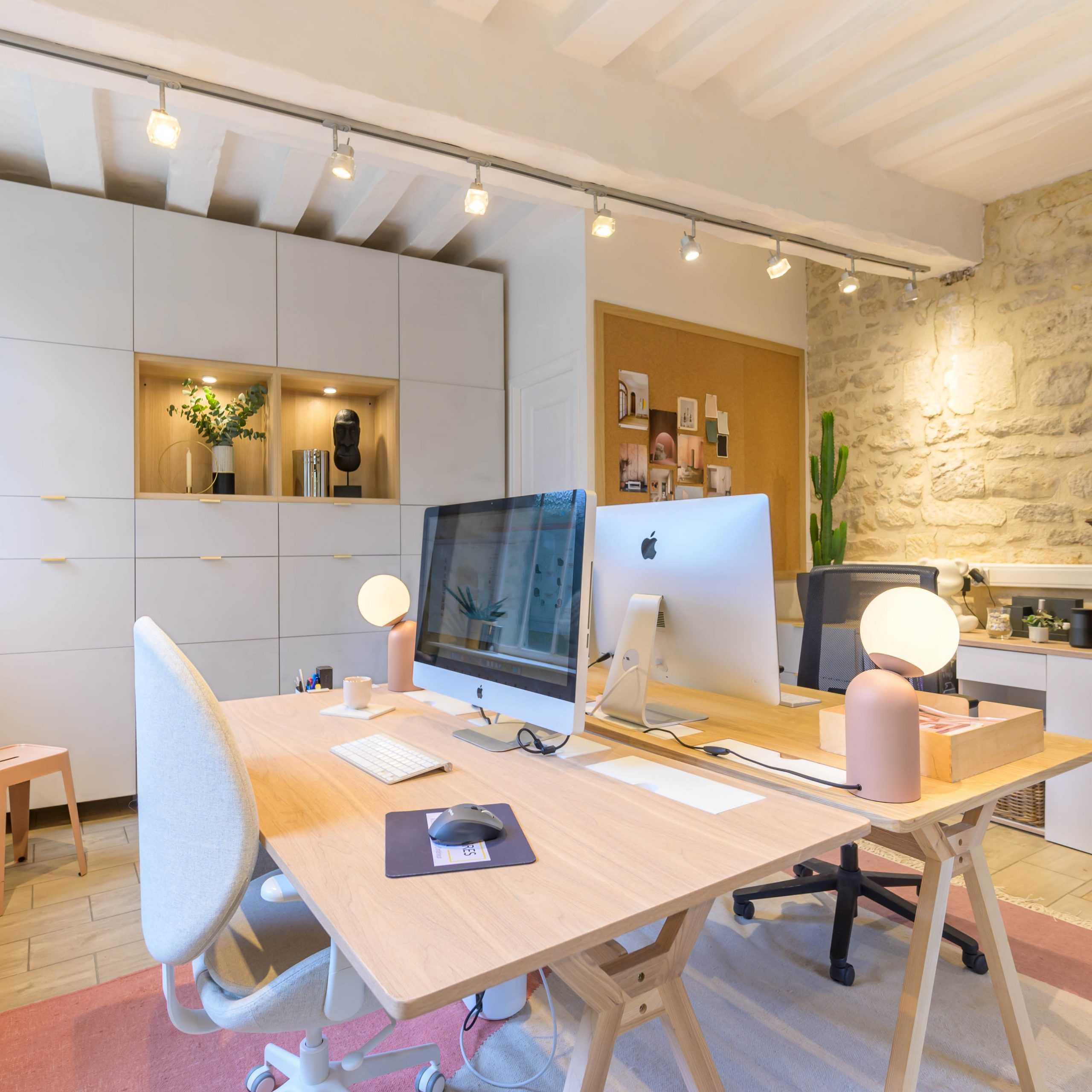 nouveau-projet-renovation-maison-garches-amenagement-transformation-architecture-dinterieur-decoration-sur-mesure-puteaux-paris-interior-design-parisian-style