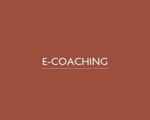 e-coaching-agence-atmospheres-design-conseil-deco-idee-deco-amenagement-renovation-interioir-design-designer-patricia-coignard-audrey-pacaud-4