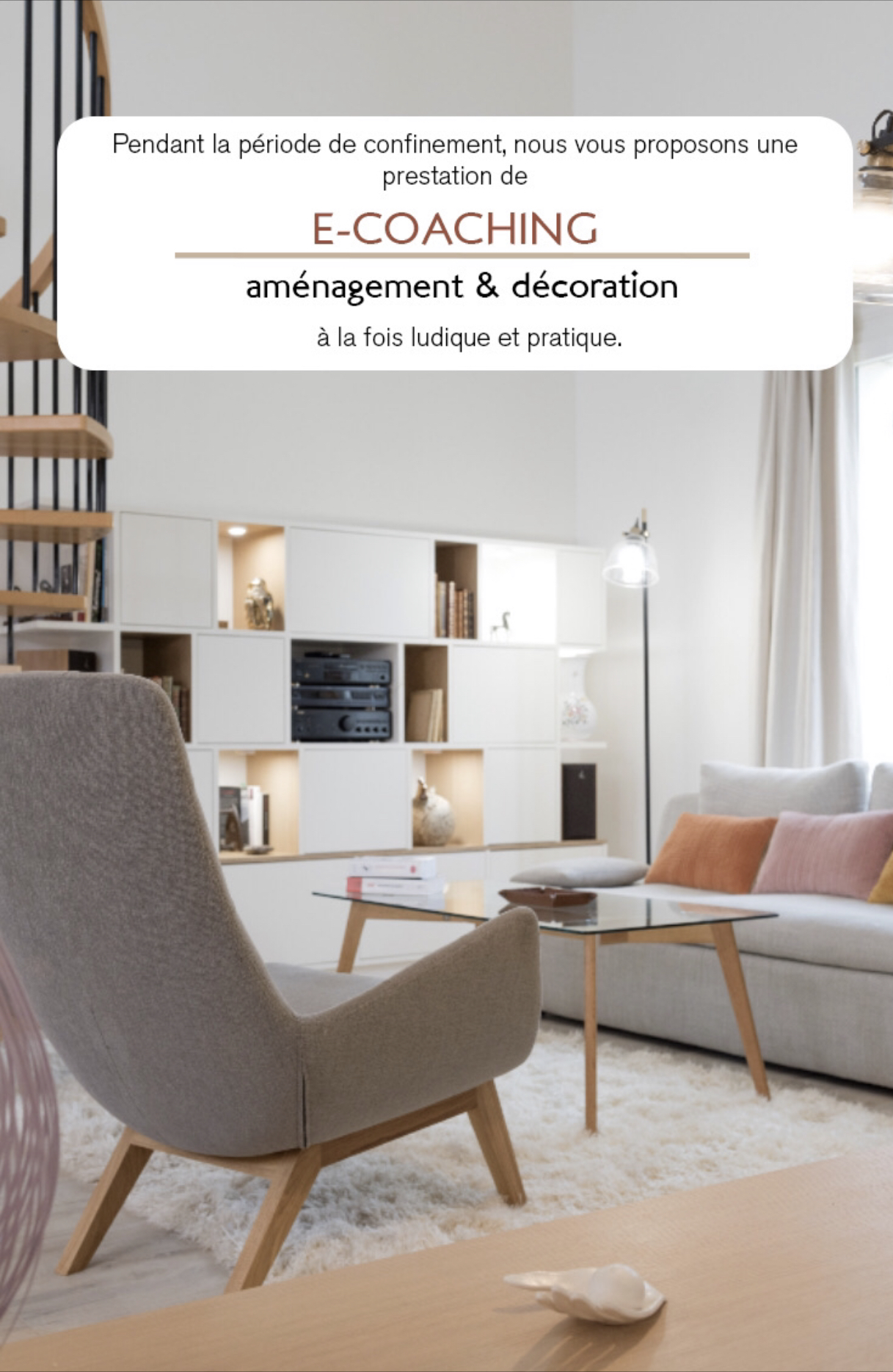 e-coaching-agence-atmospheres-design-conseil-deco-idee-deco-amenagement-renovation-interioir-design-designer-patricia-coignard-audrey-pacaud-3