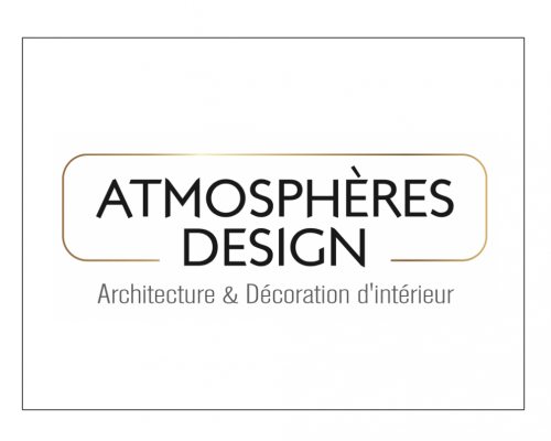 nouveau-logo-agence-atmospheres-design-renovation-maison-garches-amenagement-transformation-architecture-dinterieur-decoration-sur-mesure-puteaux-paris-interior-design-parisian-style-designer-interior-designer