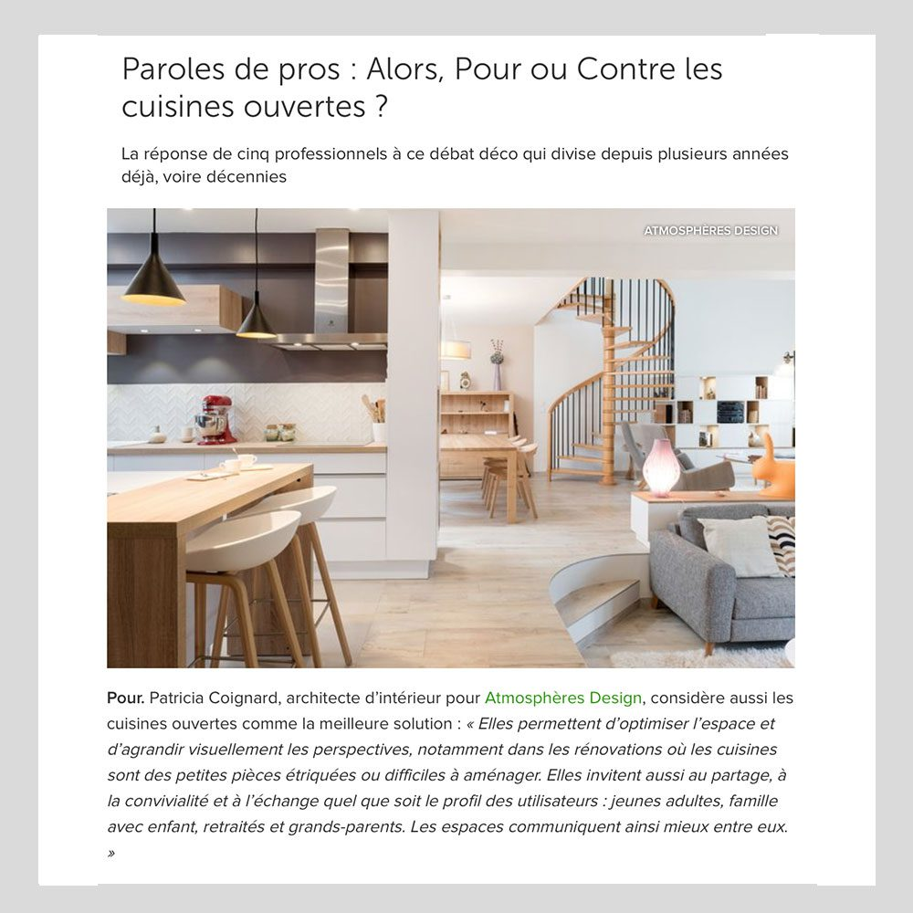 houzz-magazine-france-peroy-les-gombries-cuisine--parution-presse-agence-atmospheres-design-patricia-coignard-