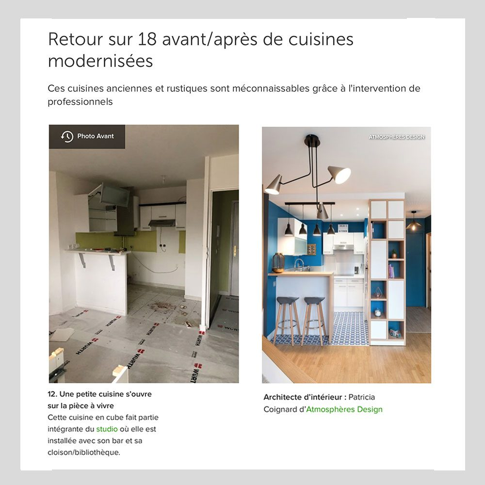 houzz-magazine-france-studio-parution-presse-agence-atmospheres-design-patricia-coignard-lamorlaye
